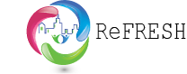 EPSRC Refresh Project